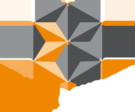 zenithconcepts.co.za